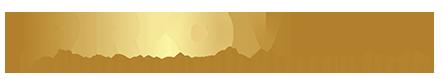 Pirlo Media – Công ty truyền thông, sản xuất hình ảnh hàng đầu